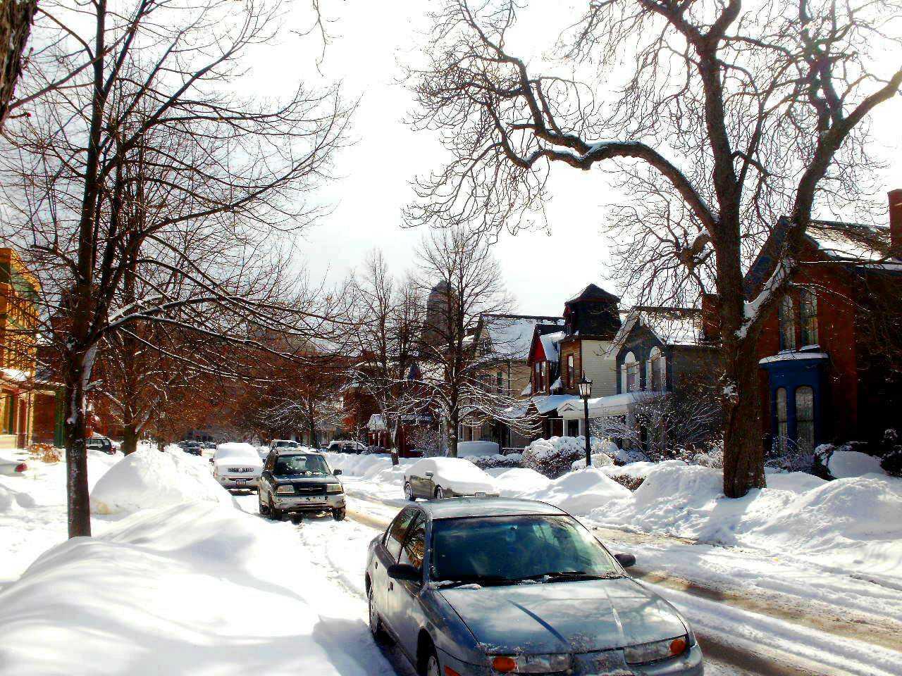 Car City Syracuse Ny
