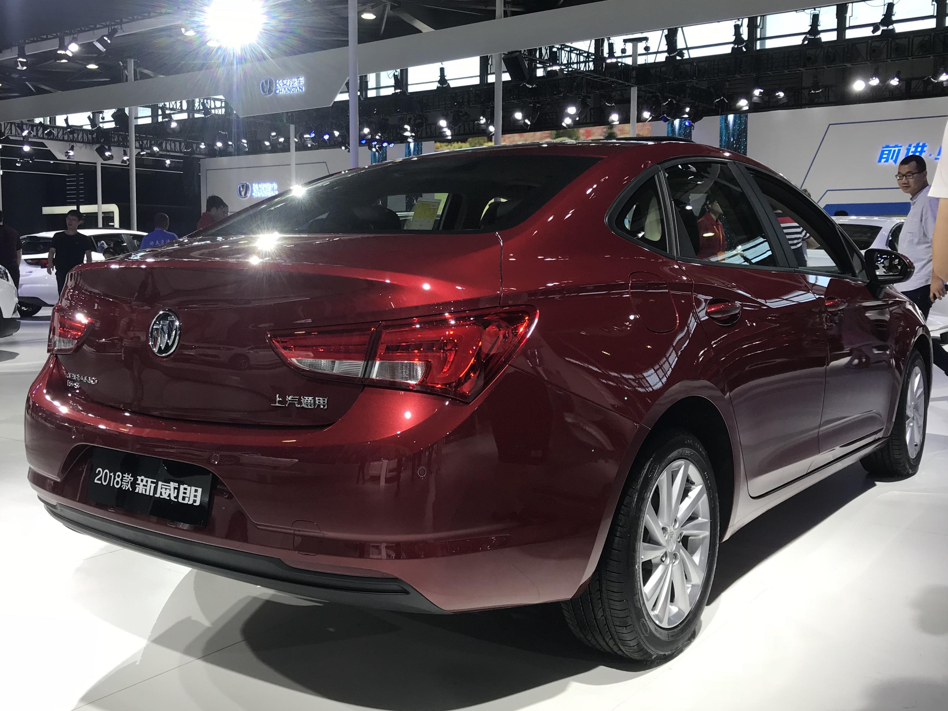 File Buick Verano 2018 Facelift 002 Jpg