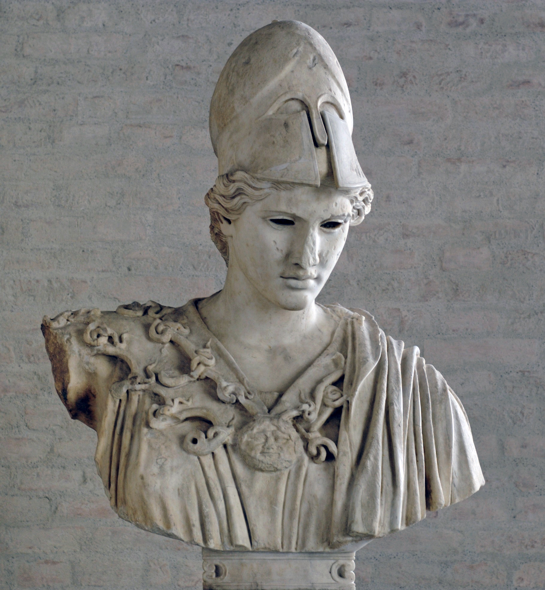 https://upload.wikimedia.org/wikipedia/commons/e/ea/Bust_Athena_Velletri_Glyptothek_Munich_213.jpg