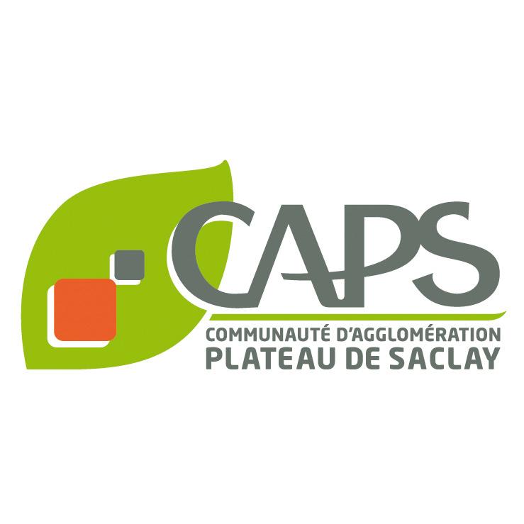 File:CAPS logo rvb.jpg - Wikimedia Commons