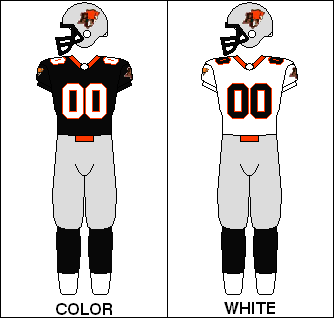 File:CFL Jersey BCL2004.png