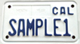 California Motorcycle License Plate.jpg
