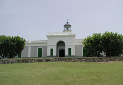 Cape San Juan Light.jpg