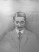 File list wikimedia commons - Carlos martinez garcia ...