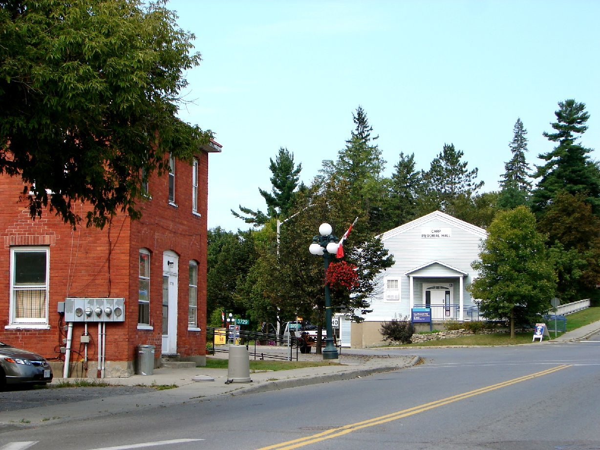 Services in Carp, Ontario<small>Get Affordable and Professional  Help</small>