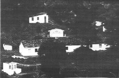 Ficheiro:Casa branca engenho velho.jpg
