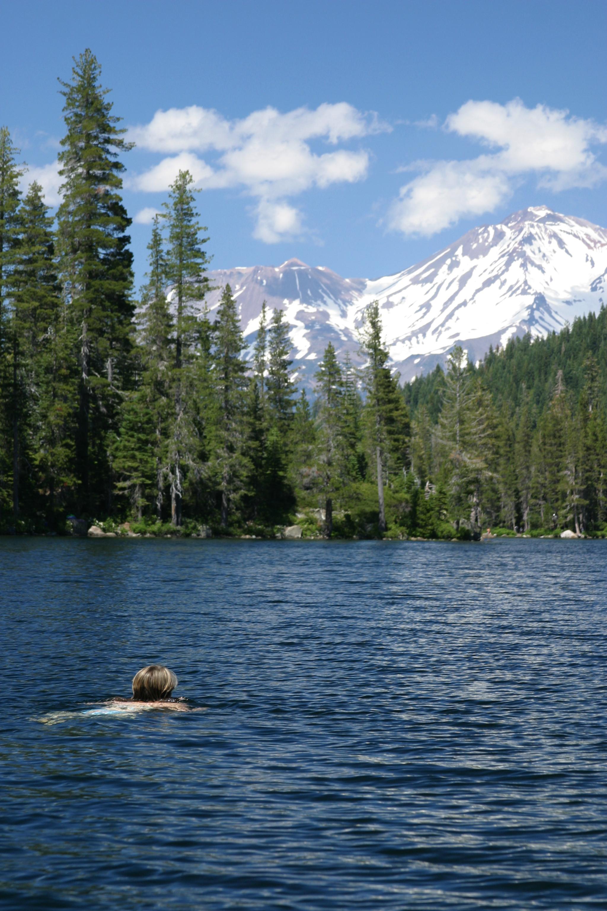 ... with Mt. Shasta (332269890).jpg - Wikipedia, the free encyclopedia