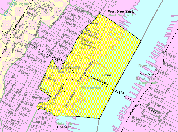 Datei:Census Bureau map of Weehawken, New Jersey.png – Wikipedia