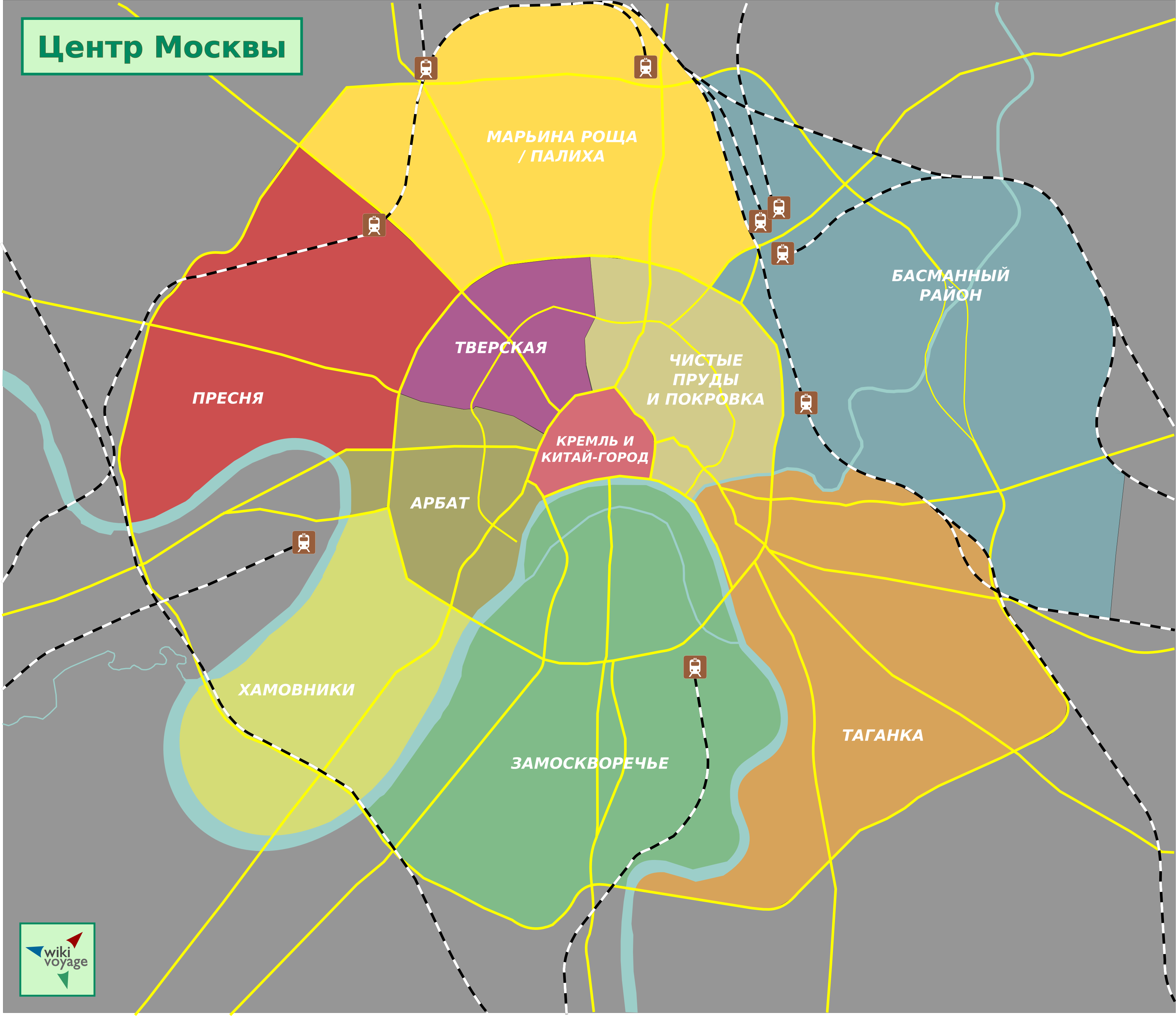 File:Central-Moscow map.png - Wikimedia Commons