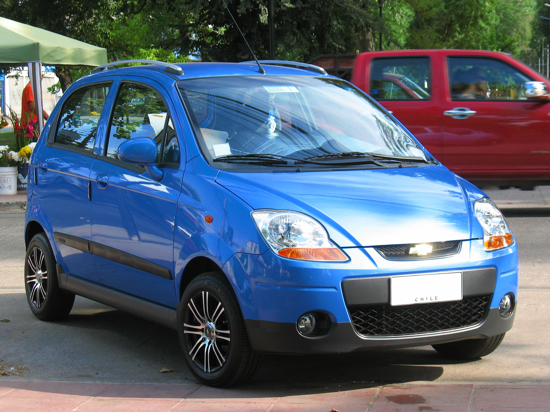 Kelebihan Kekurangan Chevrolet Spark 1.0 Spesifikasi