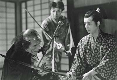 Chiyonosuke Azuma Net Worth