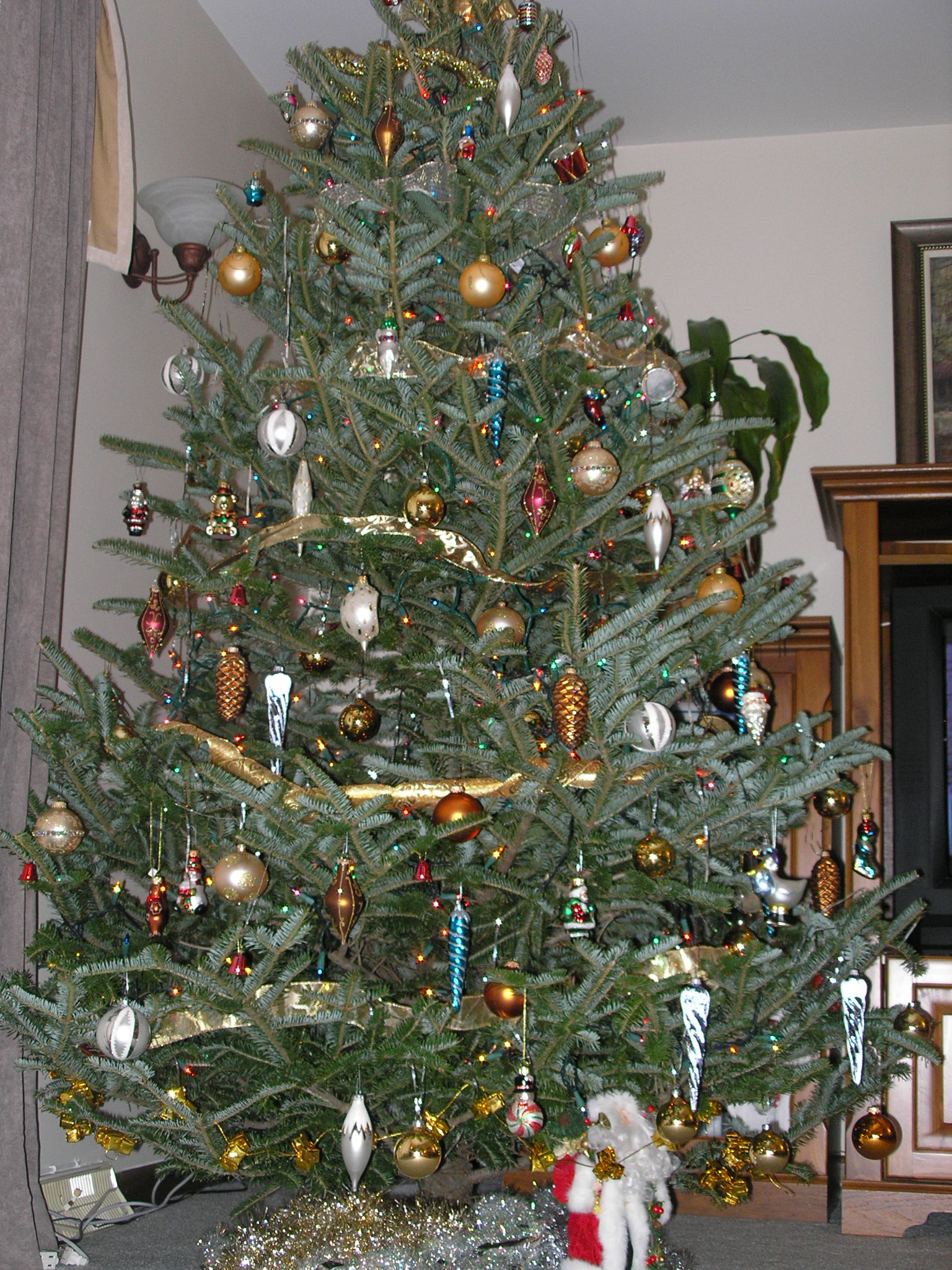 File:Christmas tree (ddima).JPG - Wikimedia Commons