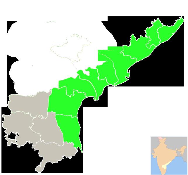 Coastal Andhra - Wikipedia on map of tamil nadu, map of mundra, west bengal, himachal pradesh, map of mirzapur, map of delhi, arunachal pradesh, map andhra pradesh with telangana, tamil nadu, map of telangana, map of hadramaut, map of sikkim, states of india, jammu and kashmir, map of india, map of silvassa, map of rajgangpur, map of ebonyi, map of digha, map of panjshir, map of dadra and nagar haveli, map of telugu, uttar pradesh, map of tuljapur, map of union territories, map of jharkhand, map of mumbai,