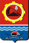 Лежак Доктора Редокс «Колючий» в Донецке (Ростовская область)