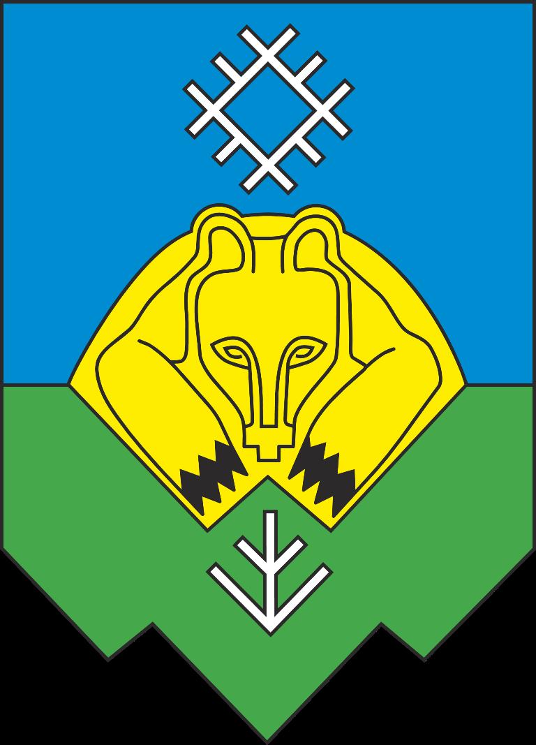 Лежак Доктора Редокс «Колючий» в Сыктывкаре (Коми)