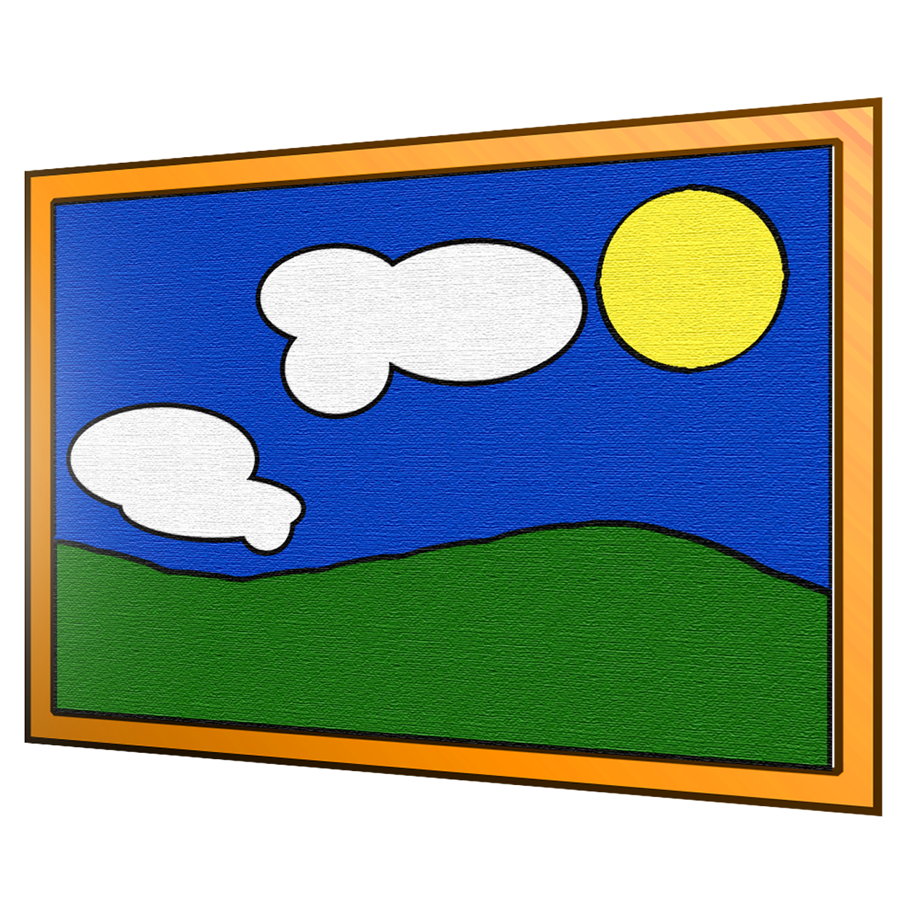 Description Cuadro de galería.png