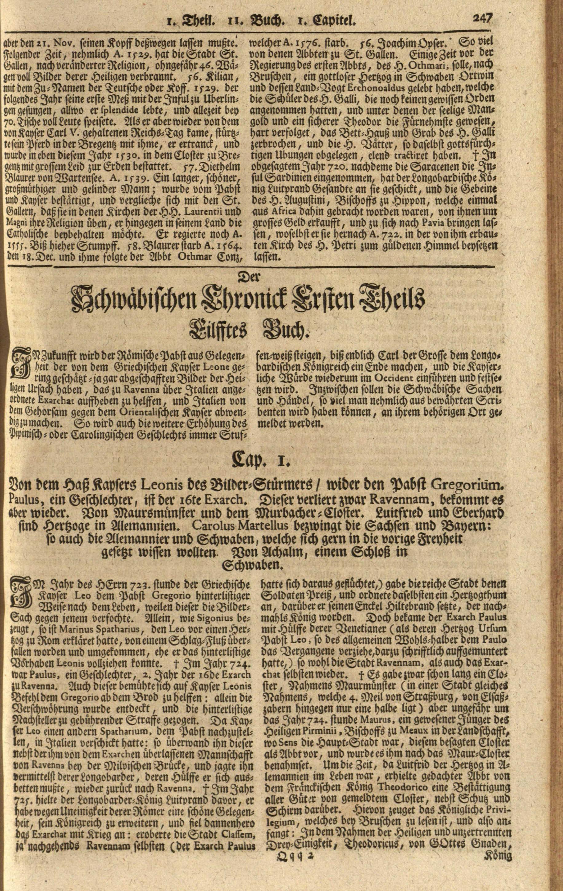 File:De Schwäbische Chronick 1 270.jpg - Wikimedia Commons