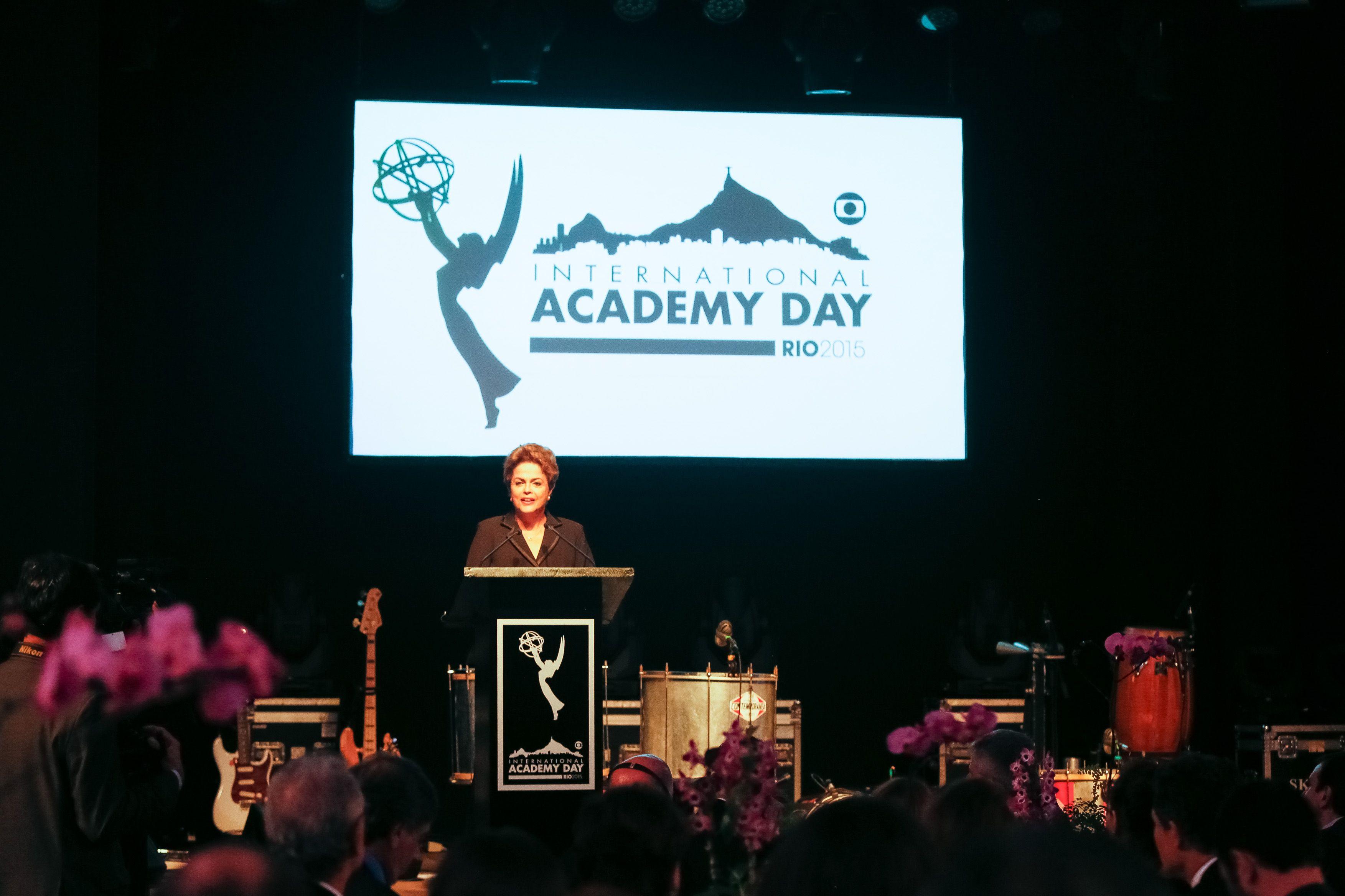 dilma rousseff durante o 2015 international academy day.jpg