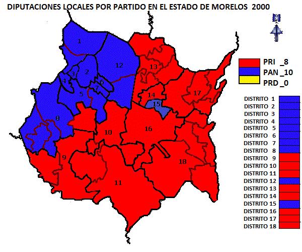 File:Distritos locales elecciones año 2000 por partido politico ganador.png
