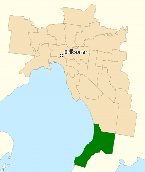 Division of Dunkley 2010.png
