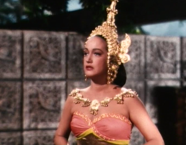 https://upload.wikimedia.org/wikipedia/commons/e/ea/Dorothy_Lamour_in_Road_to_Bali_2.jpg