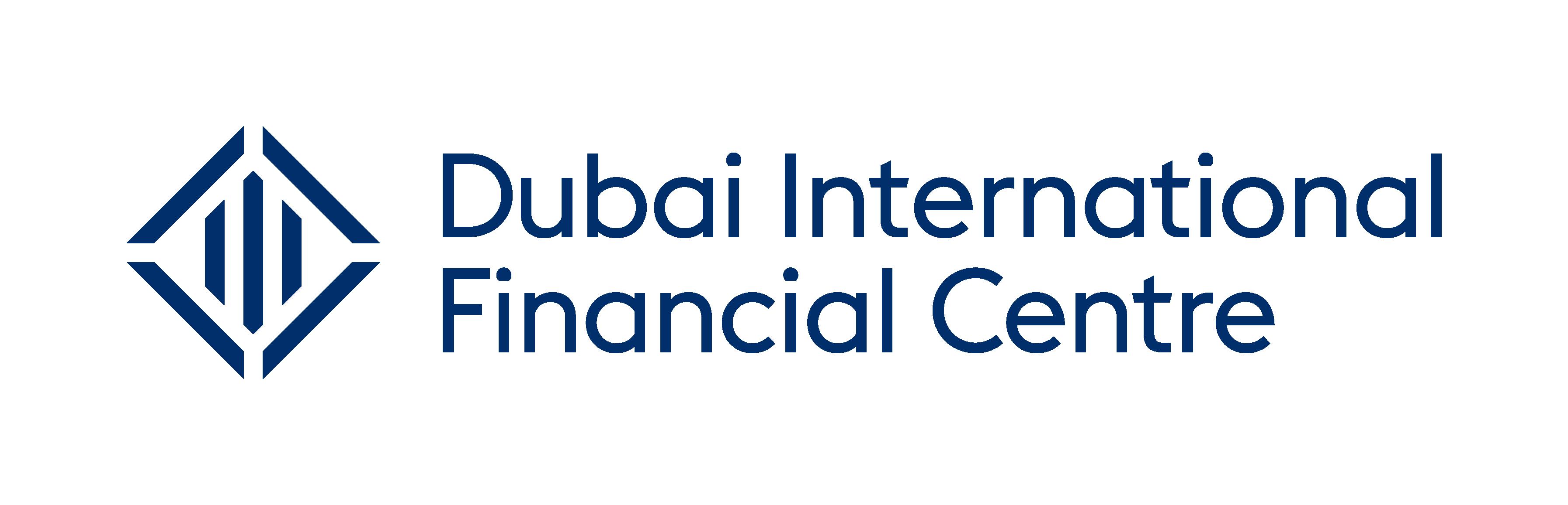 Dubai International Financial Centre - Wikipedia