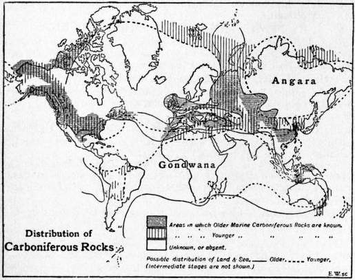 EB1911 Distribution of Caboniferous Rocks.jpg