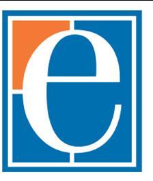 e! logo  Description E Logo.jpg