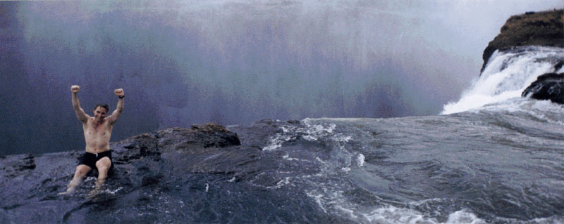 http://upload.wikimedia.org/wikipedia/commons/e/ea/Edge_of_Victoria_Falls.jpg