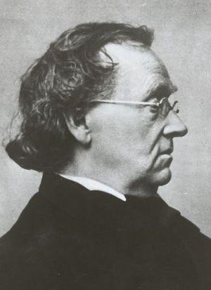 Mörike, Eduard (1804-1875)