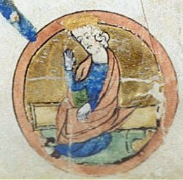 Edward II of England1.jpg