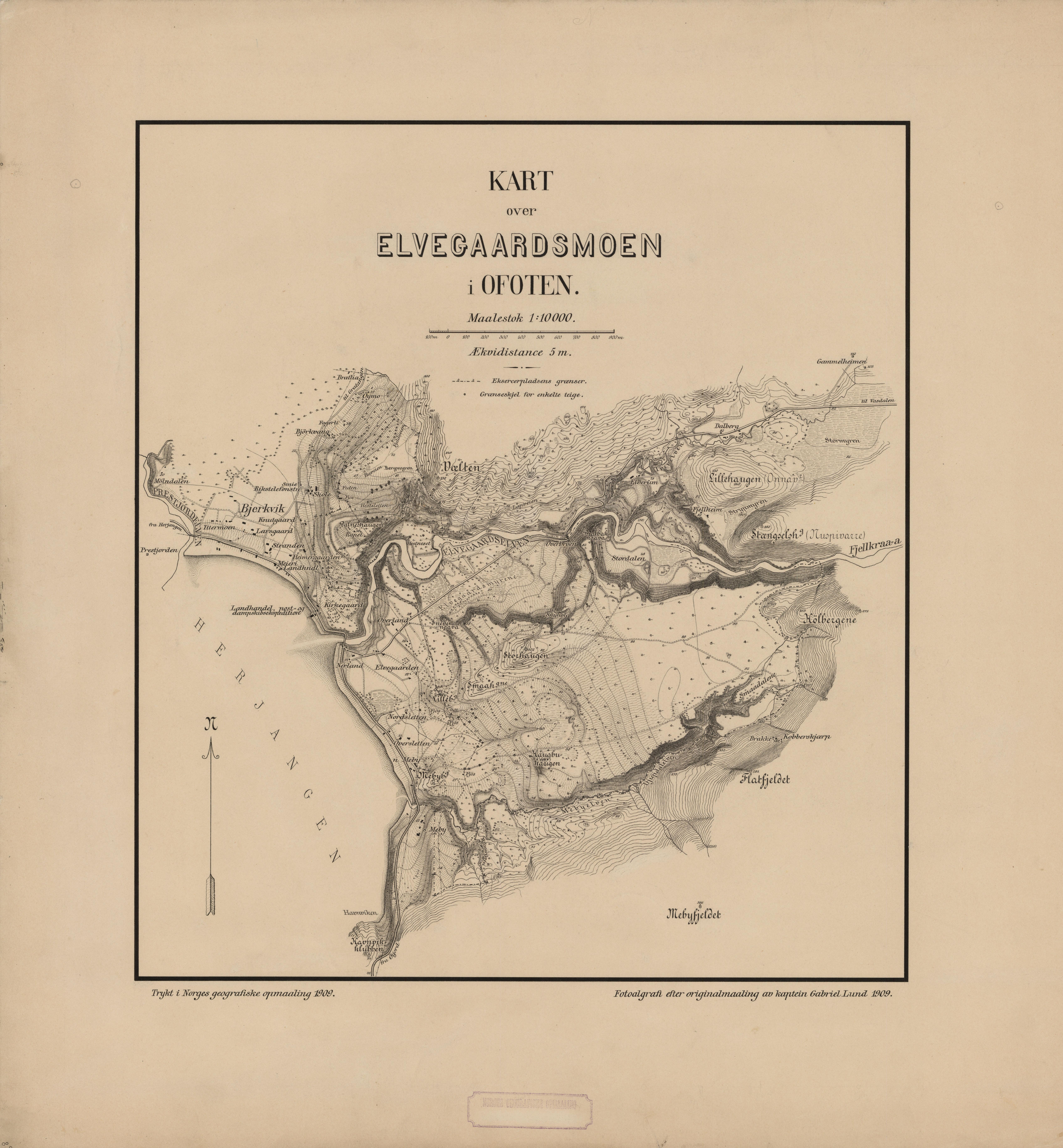 kart vega norge File:Ekserserplasskart; Kart over Elvegaardsmoen, 1901.  kart vega norge