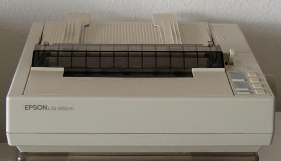 file:epson-lq850 - wikimedia commons