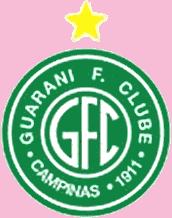Escudo Guarani 2001 - 2007.png