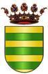 Escudo de Bornos..JPG