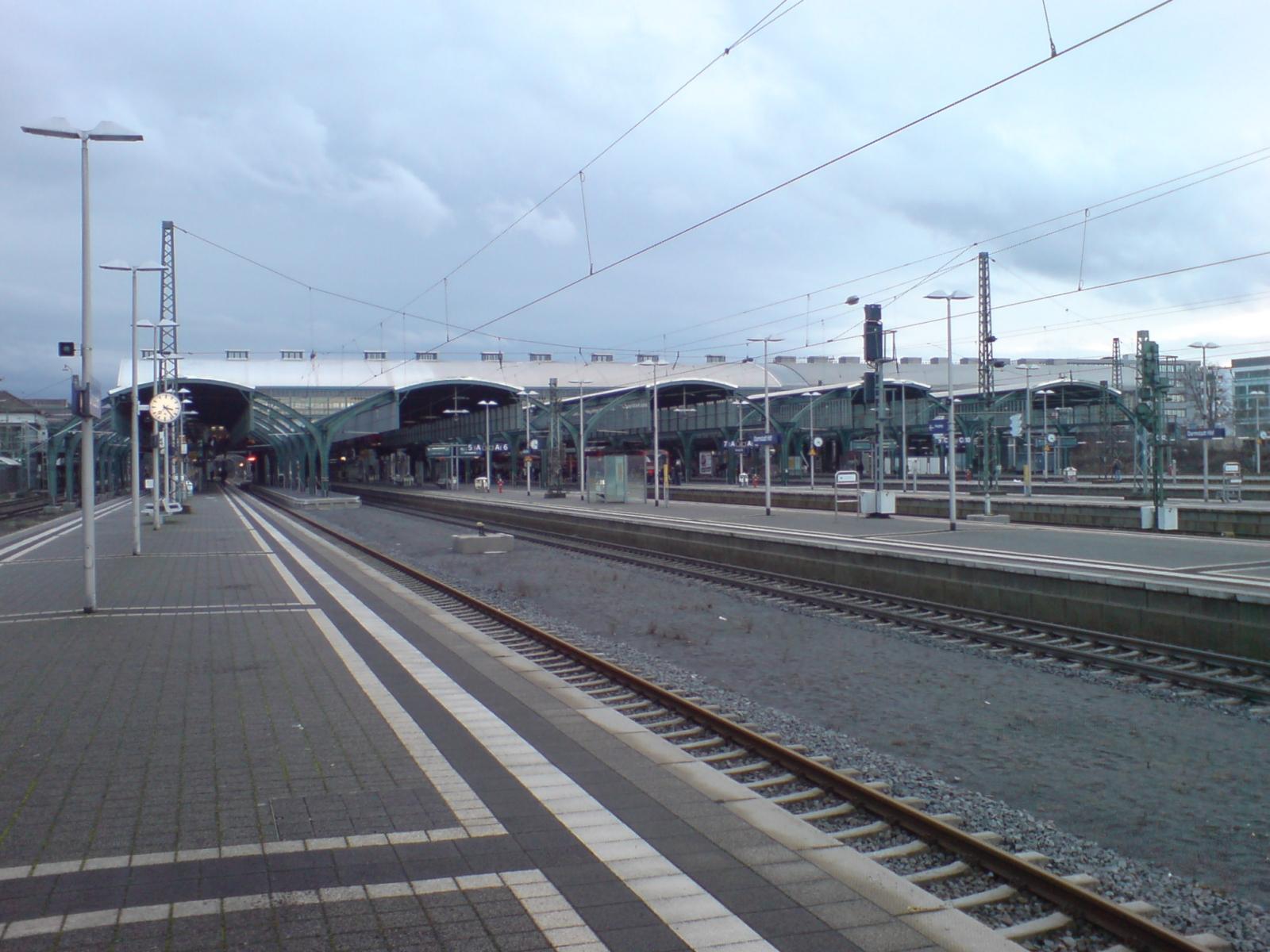 FileExtents Of Darmstadt Hauptbahnhofjpg Wikimedia Commons