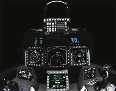 F-22-raptor-16.jpg