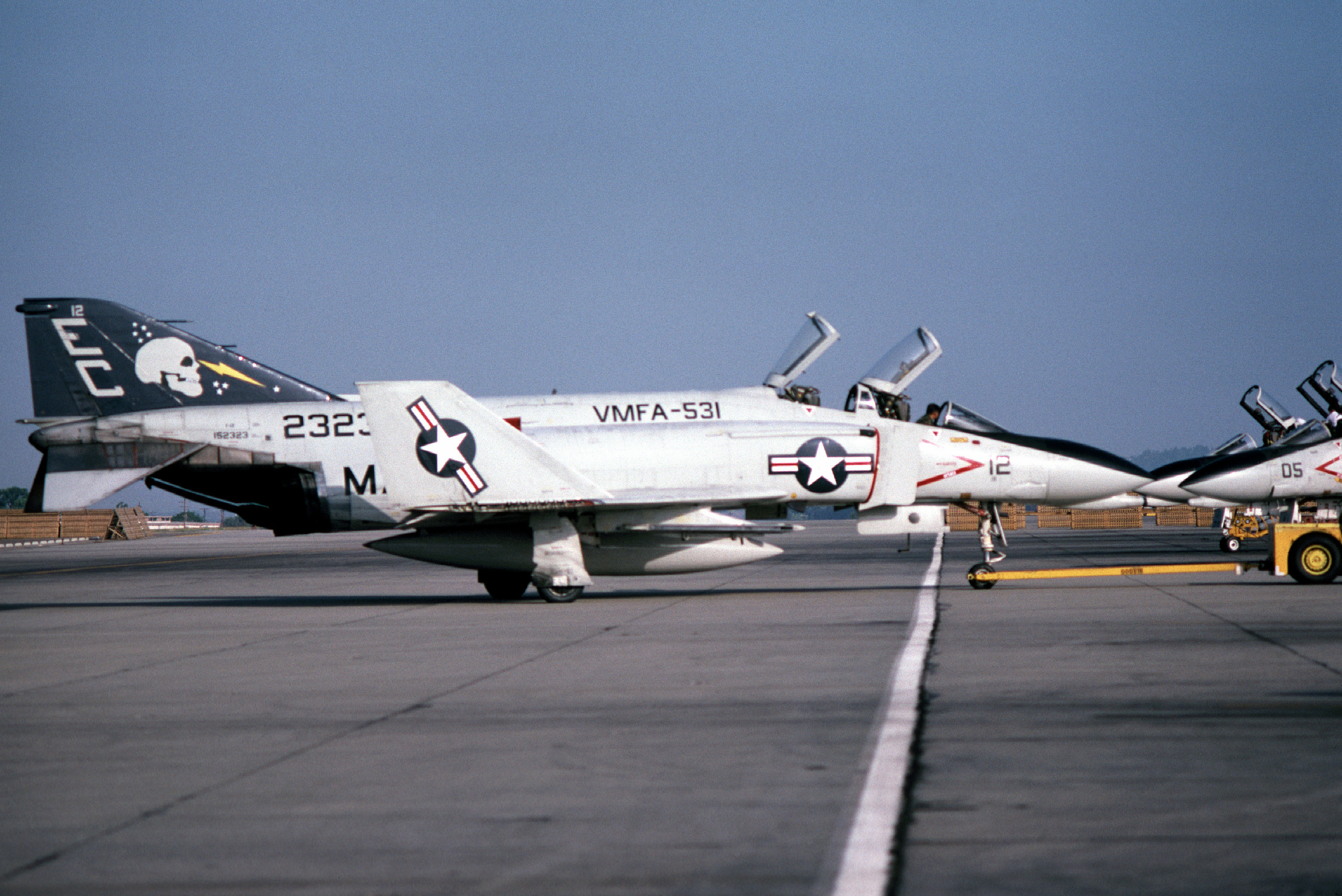 File:F-4N Phantom VMFA-531 ElToro 1982.jpeg