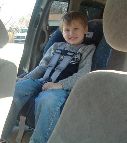 Детские автокресла картинки инструкция с 6 лет