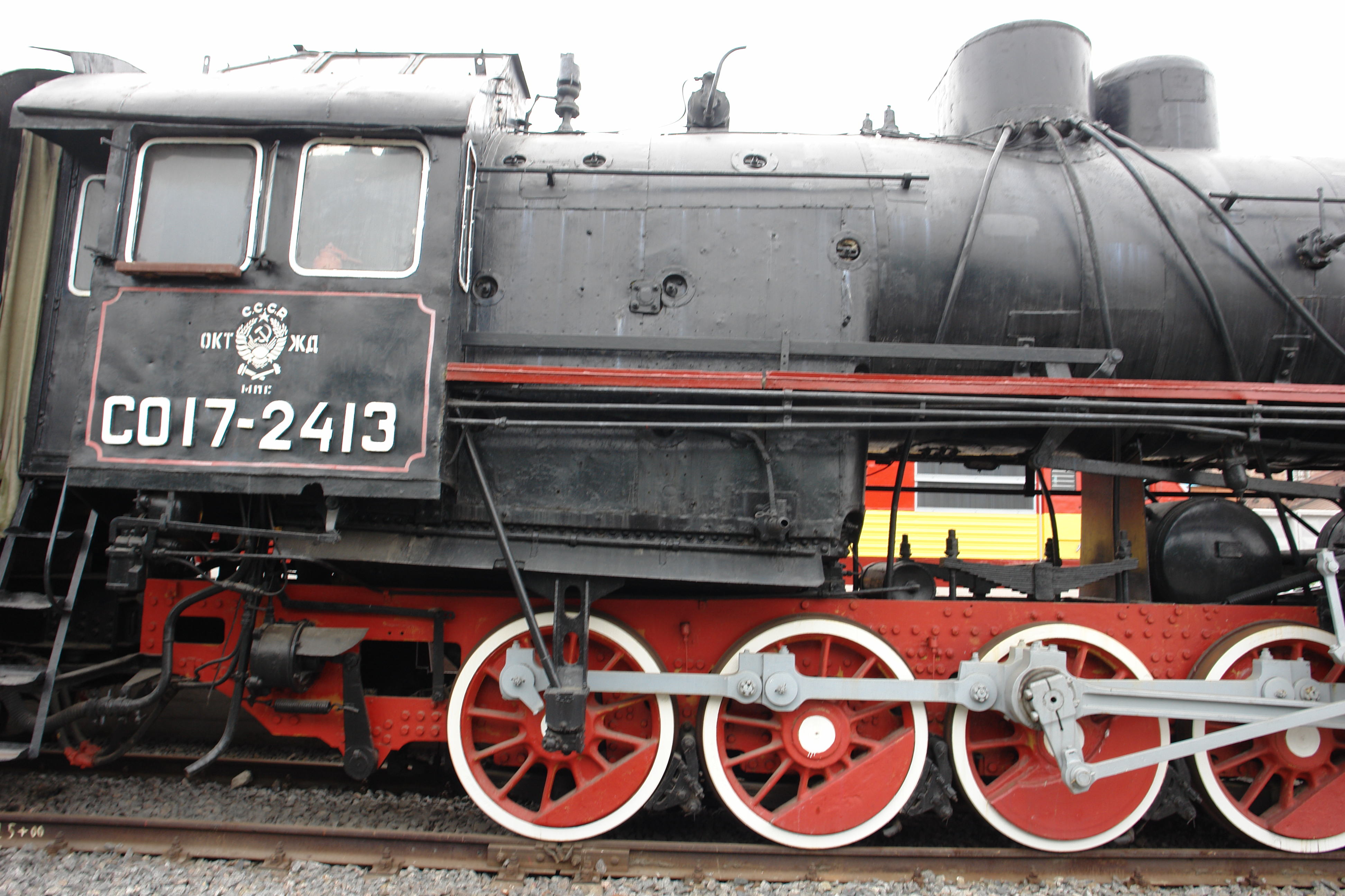 File:FREIGHT STEAM LOCOMOTIVE SO17-2413 (9).jpg