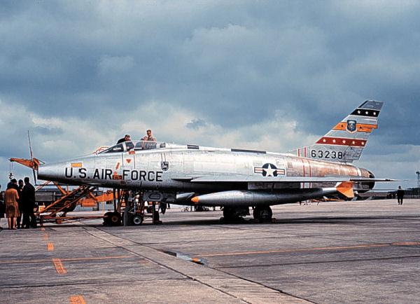 F_100d_56_3238_50tfw_wc_1958.jpg