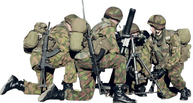 Finnish mortar squad.jpg