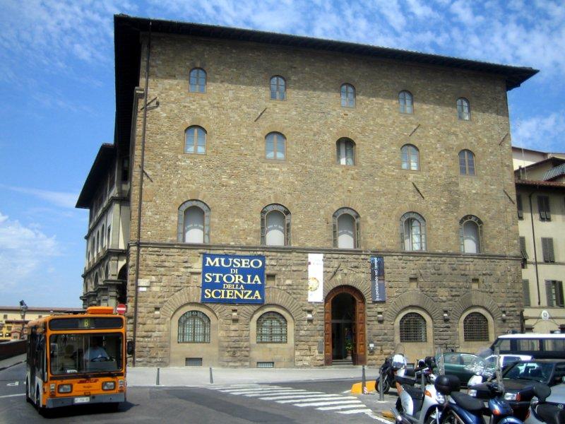 Museo Galileo Firenze.File Firenze Museo Storia Della Scienza Jpg Wikimedia Commons