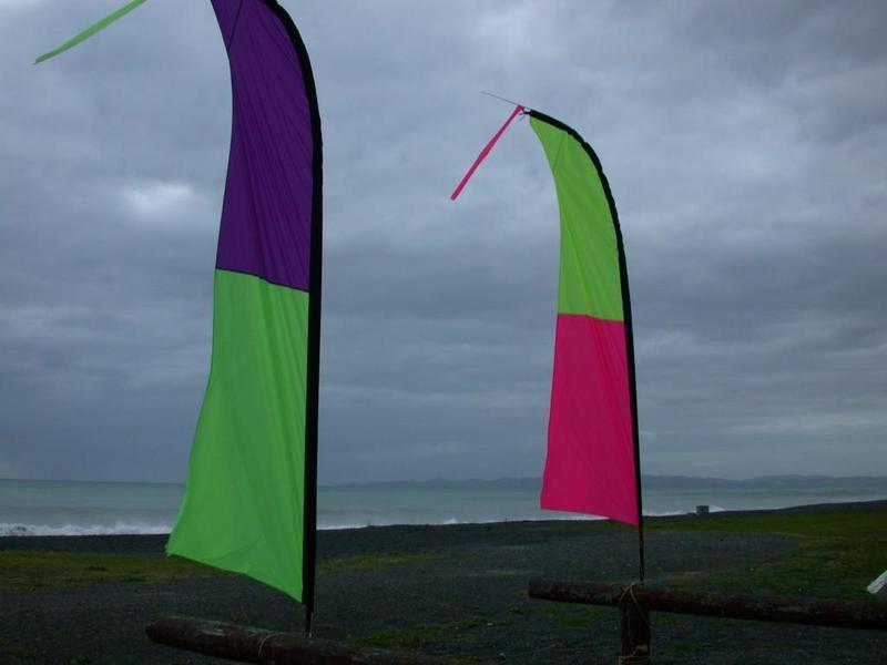File:Flags-NapierNewZealand.jpg