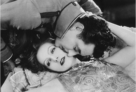 Flesh and the Devil with John Gilbert.jpg