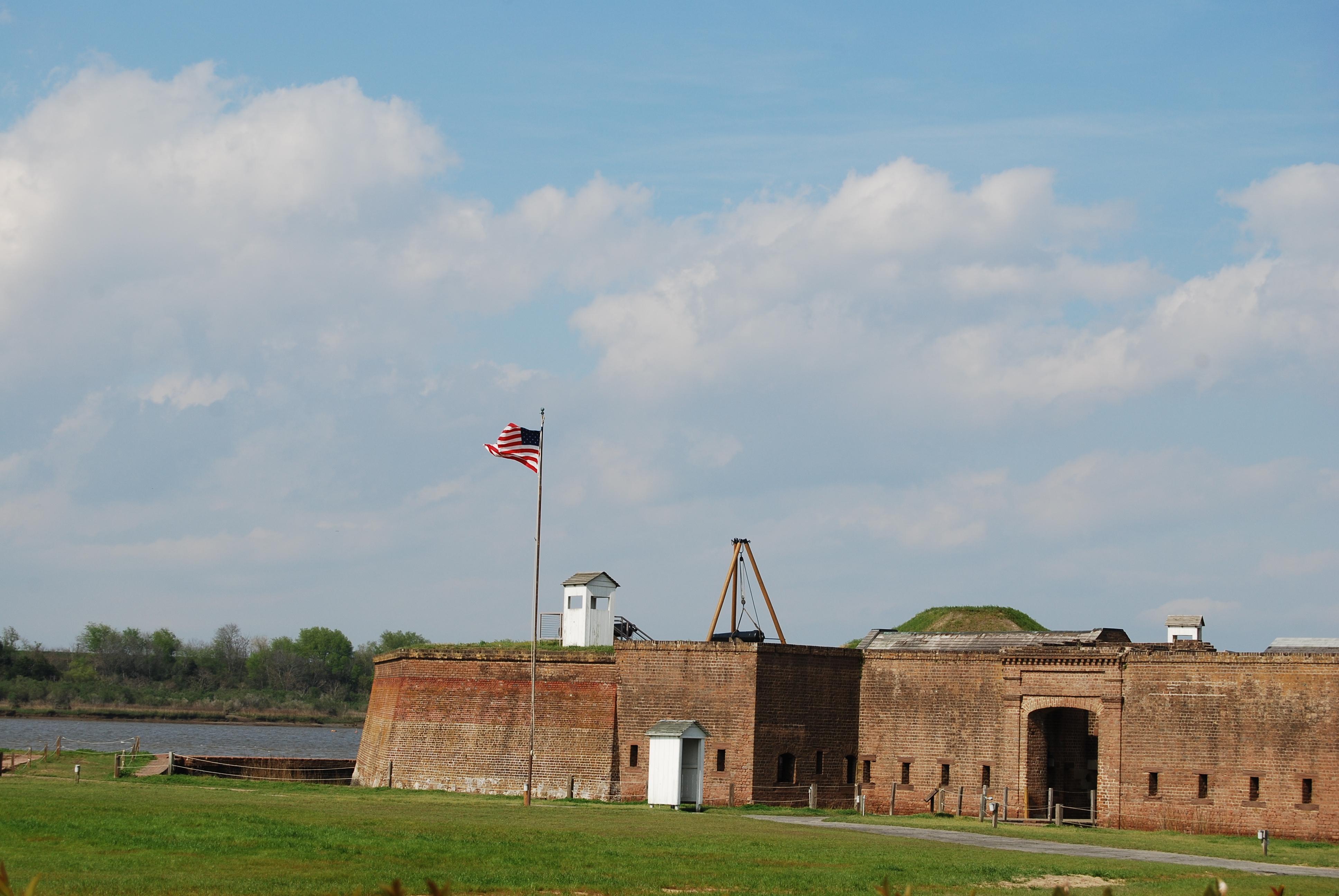 Fort Jackson - panoramio.jpg