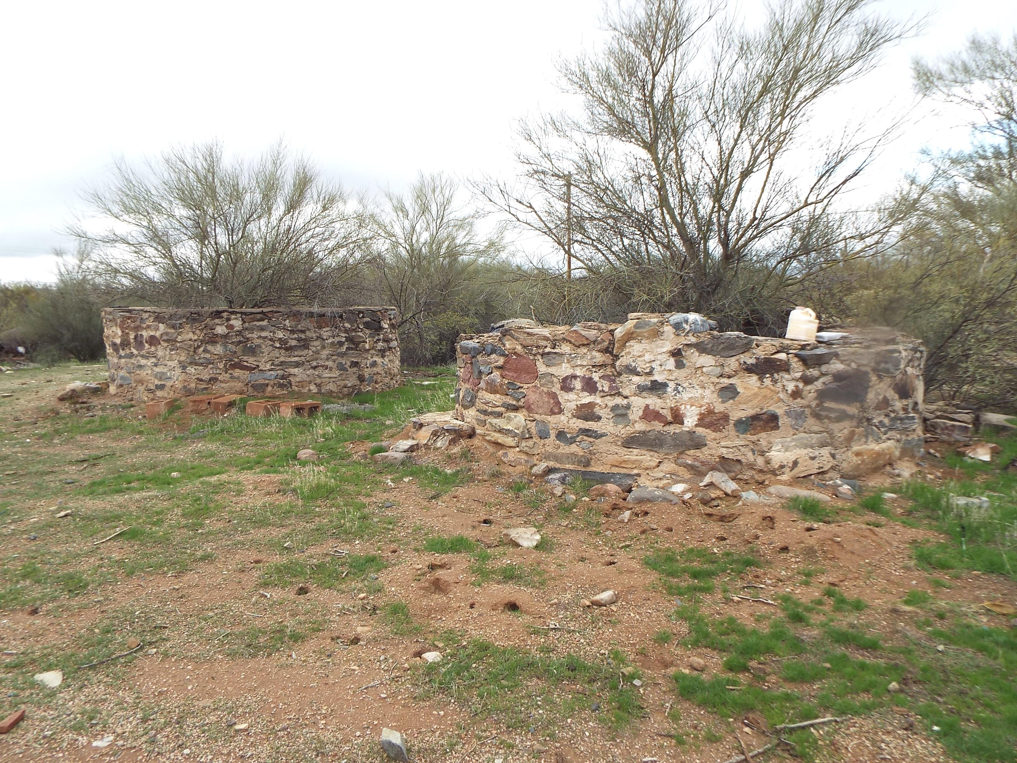 Fort McDowell Yavapai Nation-Fort McDowell Ruins-1.jpg