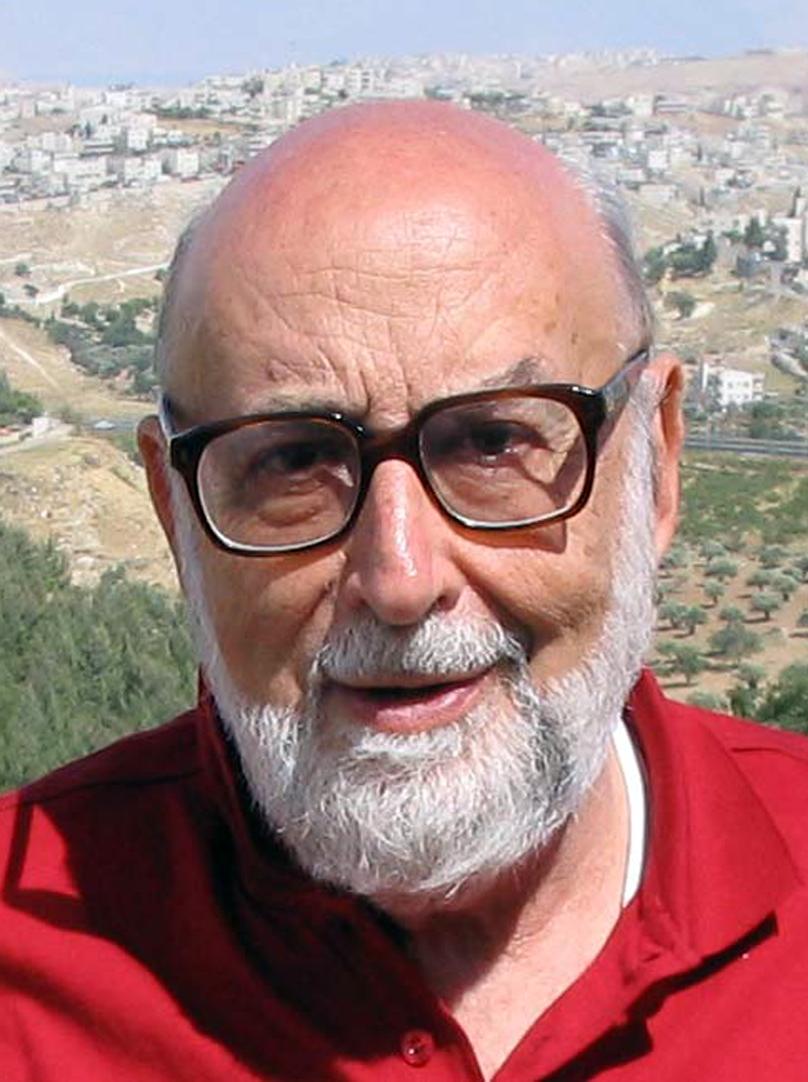 C. Englert