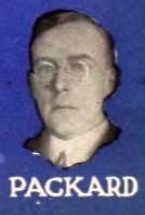 Frank L Packard - Dec 1920 EH.jpg