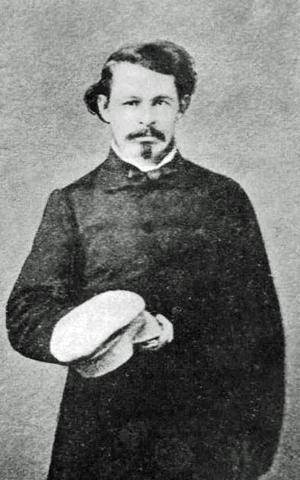Fredericktward.jpg